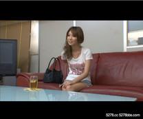 絶對的美少女 加藤リナ (Rina Katou)