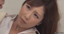 請問這位女優叫什麼名字